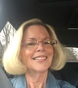 Marcia Botsford, Agent in South Bend, IN