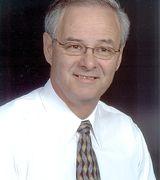 Dewain Davis, Agent in Winamac, IN