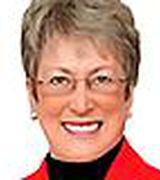 Edie Jahn, Agent in Sugar Grove, IL
