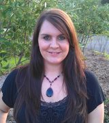 Claire Lawrence, Agent in bound brook, NJ