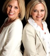 Tracy Driscoll & Diane Crisp, Real Estate Agent in Downers Grove, IL
