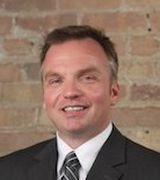 Mike Checuga, Agent in Chicago, IL