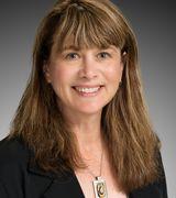 Diane Lozito, Real Estate Pro in Bend, OR