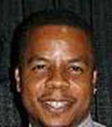Derrick Farmer Sr., Agent in Boley, OK