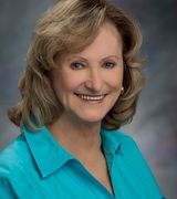 Maxine Smith, Real Estate Pro in Shelby Township, MI