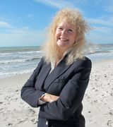 Beverly Howe, Agent in Naples, FL