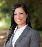 Ashley Peterson, Agent in Pleasanton, CA