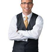 Matt Hustad, Agent in Mission Viejo, CA