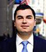David Tobon 347- 992-6645, Agent in New York, NY