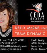 Kelly Italia, Agent in Plano, TX