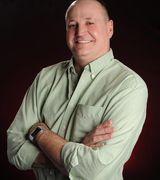 Richard Flaim, Agent in Bethany Beach, DE