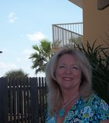 Sandra Walker…, Real Estate Pro in Orange Beach, AL
