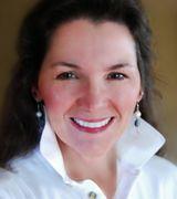 Becky Belding, Agent in Portland, OR