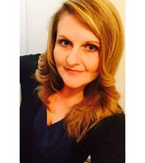 Denise Lane, Agent in Frederick, MD