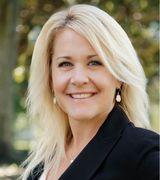Regina Vannicola, Real Estate Agent in Santa Monica, CA