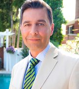 Zachary Belil, Real Estate Agent in Miami, FL