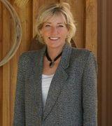 Linda Nunez, Real Estate Agent in Benson, AZ