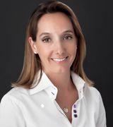 Daphne Lamsvelt-Pol, Real Estate Agent in Greenwich, CT