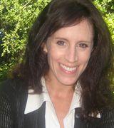 Linda Hymes, Real Estate Agent in Woodside, CA