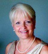Leslie Chris…, Real Estate Pro in Vero Beach, FL