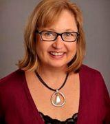 Diane Martin…, Real Estate Pro in Portland, OR