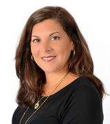 Denise Cusum…, Real Estate Pro in Lake Worth, FL