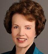Linda Klovstad, Real Estate Agent in Rochester, MN