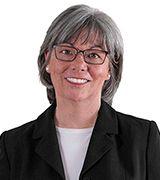 Margaret Keagle, Real Estate Agent in Alexandria, VA