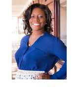 Shanetta Jon…, Real Estate Pro in Garland, TX