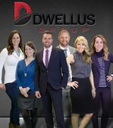 The Dwellus Group, Real Estate Agent in Reston, VA