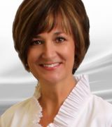 Kim Bigach, Real Estate Agent in Fort Mill, SC