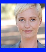 Rikke Anders…, Real Estate Pro in Beverly Hills, CA