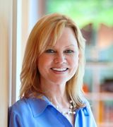 Martie Liebe…, Real Estate Pro in Sarasota, FL