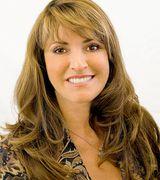 Joanne Wade, Real Estate Agent in Westlake Village, CA