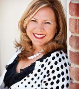 Cindi Robbins, Real Estate Pro in Vacaville, CA