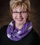 Lorrie Nantt, Real Estate Pro in Dickinson, ND