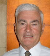 Robert Williams, Real Estate Agent in Surprise, AZ