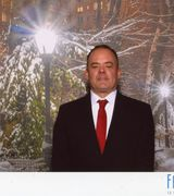 fred waring, Agent in Hudson, NY