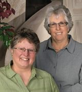 June Herman &…, Real Estate Pro in Watertown, WI