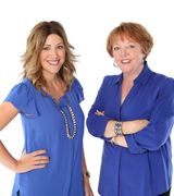 Sarah Ireland & Heather Burke, Real Estate Agent in Long Beach, CA