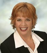 Lorraine Hoving, Agent in Blaine, WA