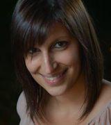 Lorene Geoffray, Real Estate Agent in AVENTURA, FL