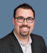 Greg Kaiser, Real Estate Pro in Sacramento, CA