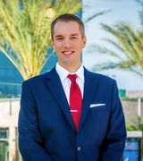 Bryce Edwards, Real Estate Pro in Las Vegas, NV