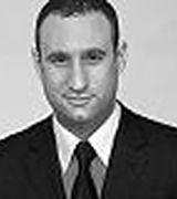 Blake Golden, Agent in Chicago, IL