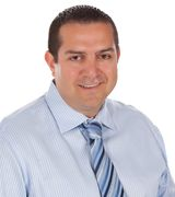 Pablo Aguilar- Area Expert, Real Estate Agent in Miami, FL