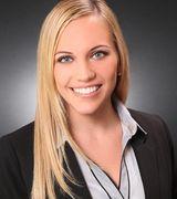 Katie Butler, Real Estate Agent in Sacramento, CA