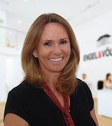 Teresa Gaya, Real Estate Agent in Key Biscayne, FL
