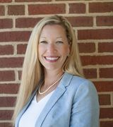 Christine Baeck, Real Estate Agent in Ellicott City, MD