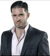 Angel Accornero, Agent in Miami, FL